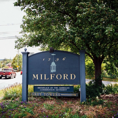 4 Historic Milford - Header IMge