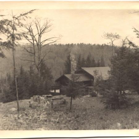 Dwarfskill Preserve 1940