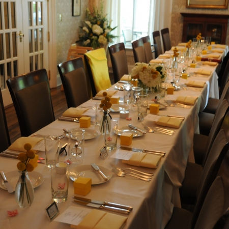 SpecialEventTableSetting
