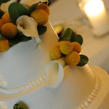 WeddingCakeCloseup