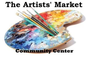 The Artists Market